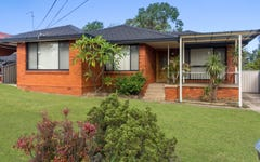10 Denman Road, Georges Hall NSW