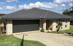 5 Kirby Place, Cumbalum NSW