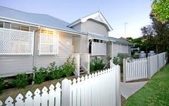1/14 Morris Street, Highgate Hill QLD