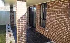 48A Swallow Drive, Erskine Park NSW