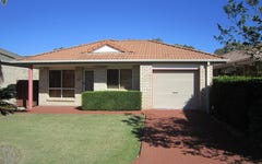29/26 Stay Place, Carseldine QLD