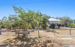 27 Neerkol Road, Stanwell QLD
