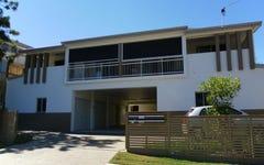 5/48 Burnaby Terrace, Gordon Park QLD