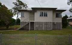 103 Connor St, Koongal QLD