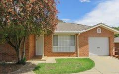 2/22 Kilpatrick Street, Kooringal NSW