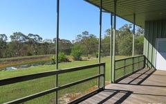 6a Hughes Road, Glenorie NSW