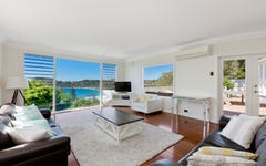 258 Whale Beach Road, Whale Beach NSW