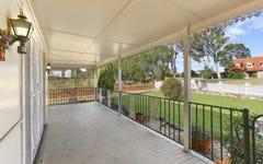 237 Cobbitty Road, Cobbitty NSW