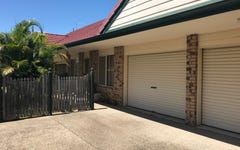 2/66 Ronald Street, Wynnum QLD