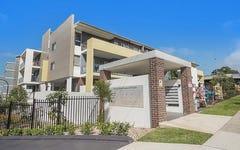 204A/8-10 Myrtle Street, Prospect NSW