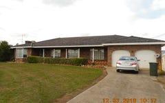 310 Thirteenth Ave, Austral NSW