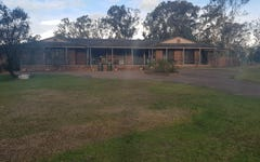 84 Polo Road, Rossmore NSW