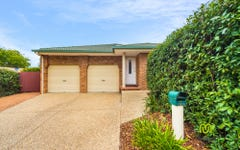 262 Wheeler Crescent, Wanniassa ACT