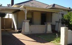 23 Ivey Street, Ottoway SA