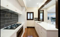 33 Halland Terrace, Camp Hill QLD
