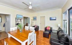 5 Elgata Avenue, North Avoca NSW