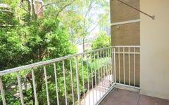 8/57 Cook Road, Centennial Park NSW