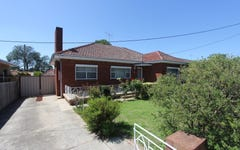 3 Hume Street, Goulburn NSW