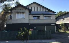 Unit 1/16 Ewing Street, Lismore NSW