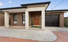 614B Cabramatta Road, Mount Pritchard NSW