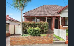 29 Abercorn Street, Bexley NSW