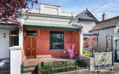 289 Amess Street, Carlton North VIC