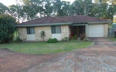 Villa 1/2 Carter Crescent, Gloucester NSW