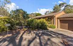 2 Vallance Place, Cook ACT