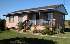 250 Gumma Road, Macksville NSW