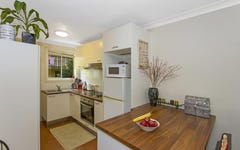 3/33 Central Coast Hwy, West Gosford NSW