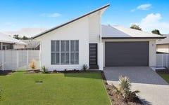 43 Lobelia Crescent, Casuarina NSW