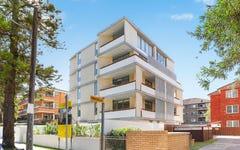 302/1-7 Gordon Street, Brighton Le Sands NSW