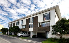 4/26 West Street, Forster NSW