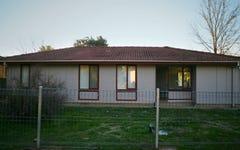 163 Raye Street, Tolland NSW