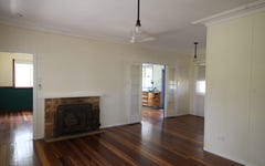 793 Armidale Road, Braunstone NSW