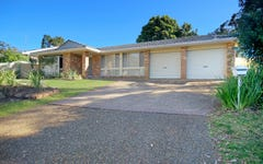 111 Vales Road, Mannering Park NSW