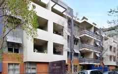 100 Barcom Avenue, Rushcutters Bay NSW