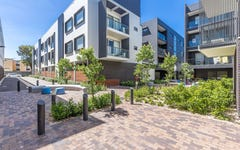 7D Dodd Lane, Gilberton SA