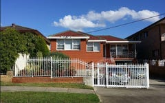 60 Ferngrove Road, Canley Heights NSW
