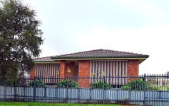 120 Raye Street, Tolland NSW