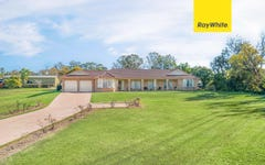 64A Devonshire Rd, Rossmore NSW