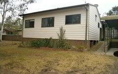 7a Carmichael Lane, Tinonee NSW