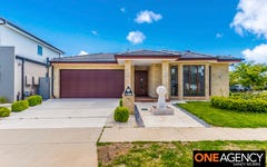 11 Henry Kendall Street, Franklin ACT
