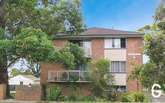 4/59 Westcourt Road, New Lambton NSW