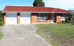 5 Gilchrist Road, Salamander Bay NSW