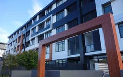 1 bed/16 Constitution Road, Meadowbank NSW