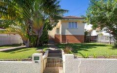 147 Porteus Drive, Seven Hills QLD