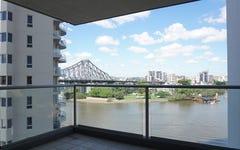 102/30 Macrossan Street, Brisbane City QLD