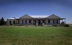 582 Mount Aitken Road, Gisborne South VIC