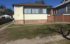 160 The Boulevarde, Toronto NSW